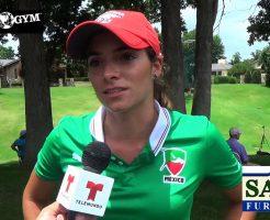 39803 246x200 - ギャビー・ロペスのインスタ画像がかわいい。メキシコの美女ゴルファー