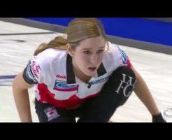 39806 246x200 - ケイトリン・ローズの画像がかわいい。カナダの美人カーリング選手