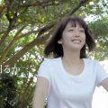 20709 120x120 - 松田るかの画像がかわいい。仮面ライダーでナースやピポパポ役
