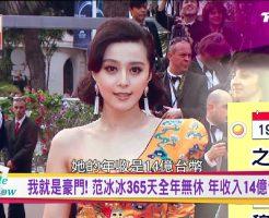 29387 246x200 - ファン・ビンビンの画像。佐々木希や観月ありさに似てる中国の美人女優