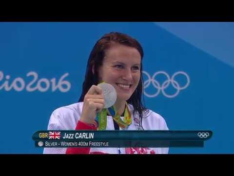 ジャスミン・カーリンの画像。イギリス、ウェールズの美人競泳選手