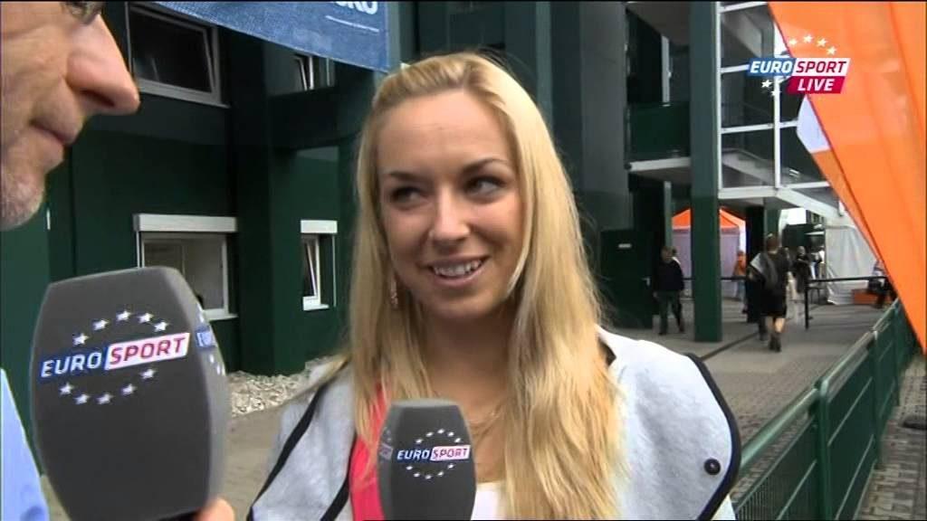 ザビーネ・リシキのインスタ画像まとめ。ドイツのテニスプレーヤー