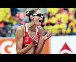 29782 246x200 - サラ・パバン(バレー)の画像。カナダの選手でビーチバレーも挑戦