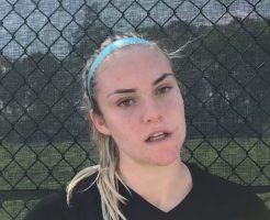 30061 246x200 - エリー・カーペンターの画像まとめ。オーストラリアの美人サッカー選手