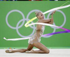 30116 246x200 - ヤナ・クドリャフツェワの画像。ロシアのモデル級新体操選手