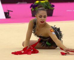 30562 246x200 - マルガリータ・マムンの画像がかわいい。ロシアの新体操モデル級美女