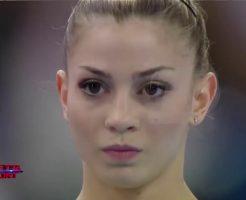 30629 246x200 - ララ・モリのインスタ画像まとめ。イタリアのかわいい体操選手
