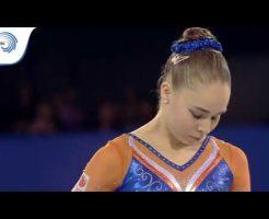 30644 246x200 - エイトォーラ・トールズドッティルの画像。オランダのかわいい体操選手