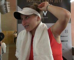 40014 246x200 - マルケタ・ボンドロウソバのインスタ画像まとめ。チェコの美人テニス選手