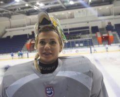 40081 246x200 - アンナ・プルゴワの画像がかわいい。ロシアの美人アイスホッケー選手