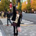 40130 120x120 - 塚田綾佳のインスタ画像がかわいい。元バクステ外神田一丁目メンバー