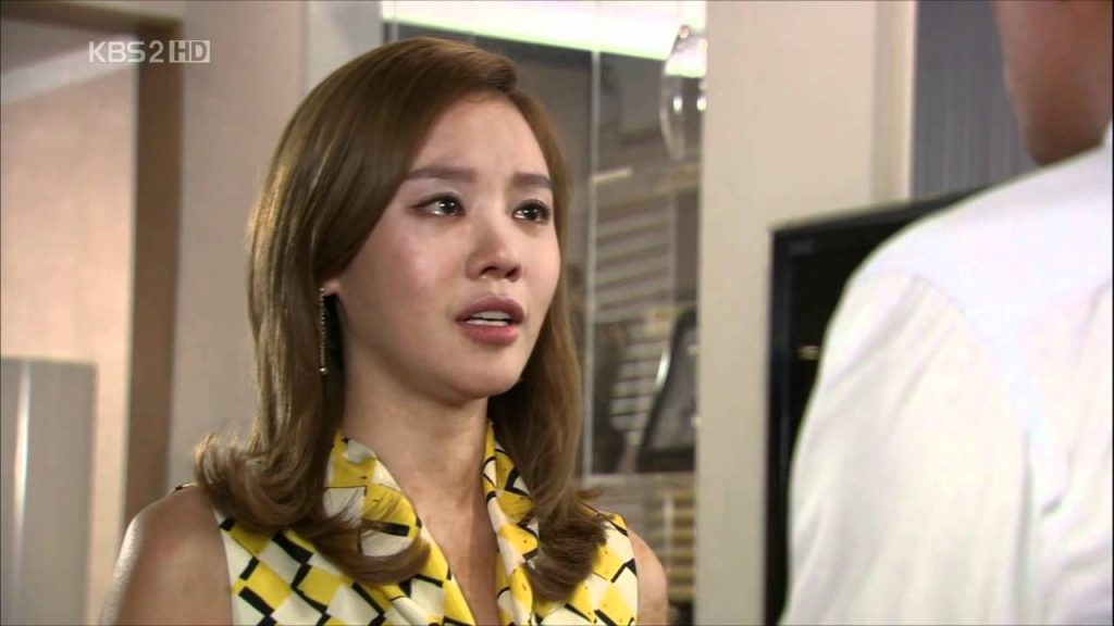 キム・アジュンのインスタ画像まとめ。韓国の美人女優