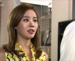 40133 246x200 - キム・アジュンのインスタ画像まとめ。韓国の美人女優