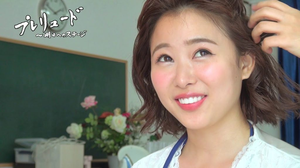 山田玲菜のインスタ画像まとめ。イエローキャブの美人グラビアモデル