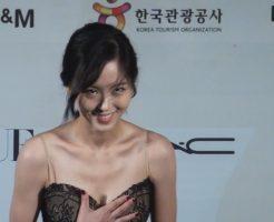40160 246x200 - カン・ハンナのインスタ画像まとめ。韓国の美人女優
