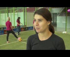 40205 246x200 - ソラナ・チルステアのインスタ画像。ルーマニアの美人テニス選手