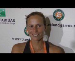 40212 246x200 - ヴァルヴァラ・レプチェンコの画像。ウズベキスタンの美人テニス選手
