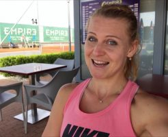 40218 246x200 - ルーシー・サファロバのインスタ画像まとめ。チェコの美人テニス選手