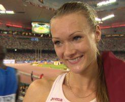 27512 246x200 - ラウラ・イカウニセ=アドミディナのインスタ画像まとめ。ラトビアの七種競技選手