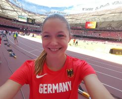 27598 246x200 - ジーナ・ルケンケムペルの画像がかわいい。ドイツ陸上100mの美女アスリート