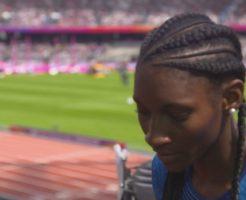 27652 246x200 - クアネラ・ヘイズのインスタ画像まとめ。アメリカの陸上選手
