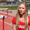 27688 120x120 - セージ・ワトソンの画像がかわいい。カナダの美人陸上選手