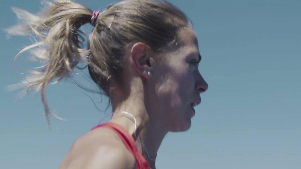 メリッサ・ビショップの(陸上)画像まとめ。カナダの美人ランナー