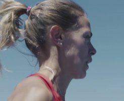27862 246x200 - メリッサ・ビショップの(陸上)画像まとめ。カナダの美人ランナー