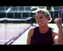 40226 246x200 - ベサニー・マテック=サンズの画像まとめ。アメリカの美人テニス選手