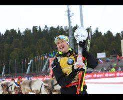 40265 246x200 - ダリア・ドムラチェワのインスタ画像。ベラルーシの美人バイアスロン選手