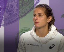 40297 246x200 - ユリア・ゲルゲスのインスタ画像がかわいい。ドイツの美人テニス選手