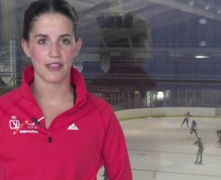 40304 246x200 - ソニア・ラフエンテの画像がかわいい。スペインの美人フィギュアスケーター