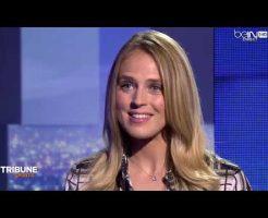 40348 246x200 - クリスティナ・ムラデノビッチの画像まとめ。フランスの美人テニス選手