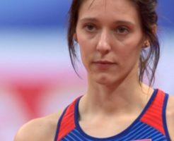 40352 246x200 - アナ・シミッチのインスタ画像まとめ。クロアチアの美人高跳び選手