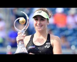 40358 246x200 - ベリンダ・ベンチッチのインスタ画像まとめ。スイスの美人テニス選手