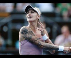 40368 246x200 - ポロナ・ヘルツォグのインスタ画像まとめ。スロベニアの美人テニス選手