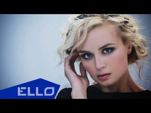 ポリーナ・ガガーリナのインスタ画像まとめ。ロシアの美人歌手