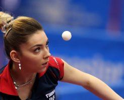 40442 246x200 - ベルナデッテ・スッチの画像がかわいい。ルーマニアの美人卓球選手