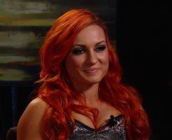 40524 246x200 - レベッカ・ノックス(クイン)のインスタ画像まとめ。WWEの美人プロレスラー