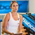 40557 120x120 - マグダ・リネッテのインスタ画像まとめ。ポーランドの美人テニス選手