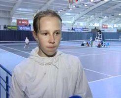 40564 246x200 - ベラ・ラプコのインスタ画像がかわいい。ベラルーシの美人テニス選手