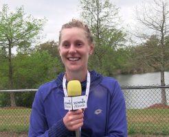 40581 246x200 - アリソン・リスクのインスタ画像まとめ。アメリカの美人テニス選手
