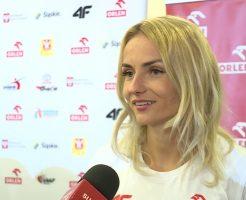40597 246x200 - ユスティナ・シュエンテの画像がかわいい。ポーランドの美人陸上選手