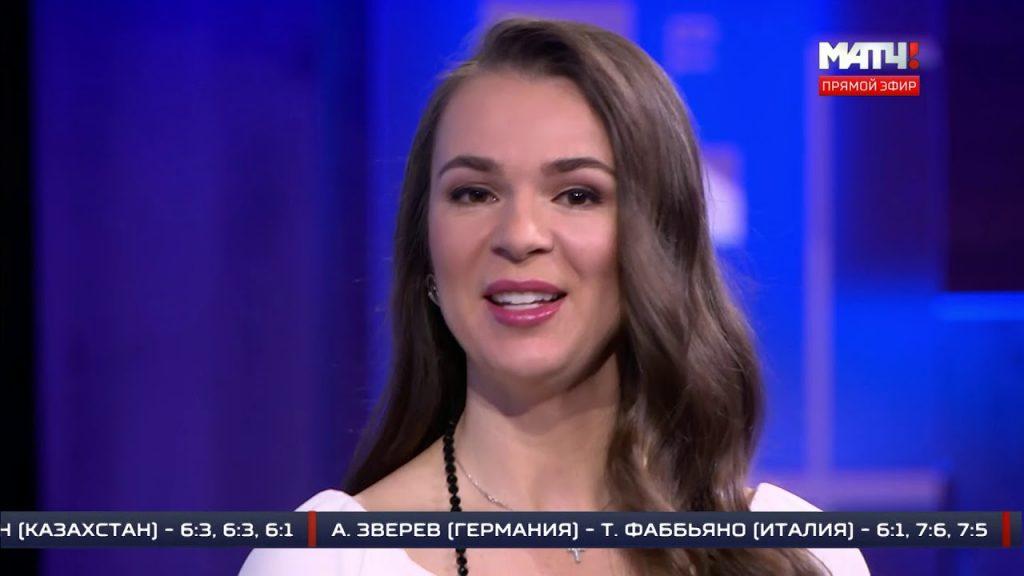 ガリナ・ボスコボワのインスタ画像まとめ。カザフスタンの美人テニス選手