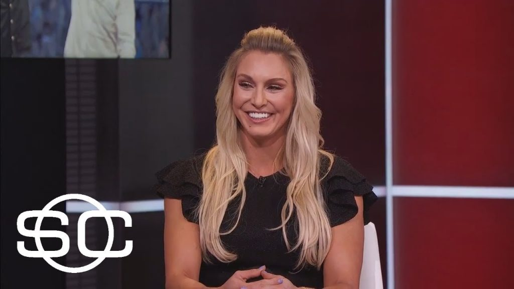 アシュリー・フレアーのインスタ画像まとめ。WWEの美人プロレスラー