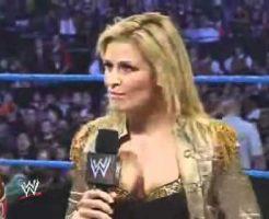 wwe 2 246x200 - ナッティ・ナイドハートのインスタ画像。WWEの美人女子プロレスラー