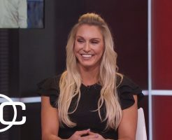 wwe 246x200 - アシュリー・フレアーのインスタ画像まとめ。WWEの美人プロレスラー