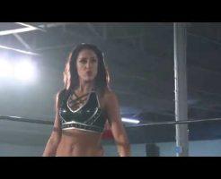 wwe 5 246x200 - ブリット・ベッカーのインスタ画像まとめ。WWEの美人女子プロレスラー