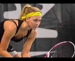 40613 246x200 - マリナ・ザネフスカのインスタ画像まとめ。ベルギーの美人テニス選手