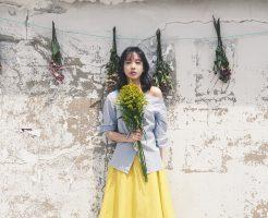 40630 246x200 - ペ・グリンのインスタ画像まとめ。韓国の美人女優